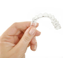 Invisalign | River Pointe Dental | Dentist Conroe, TX