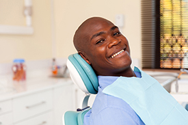 Teeth Cleaning | River Pointe Dental | Dentist Conroe, TX