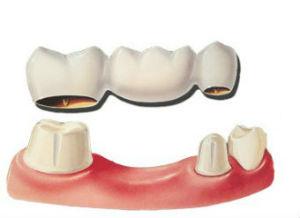 Dr. Carol White | Dentist Conroe, TX